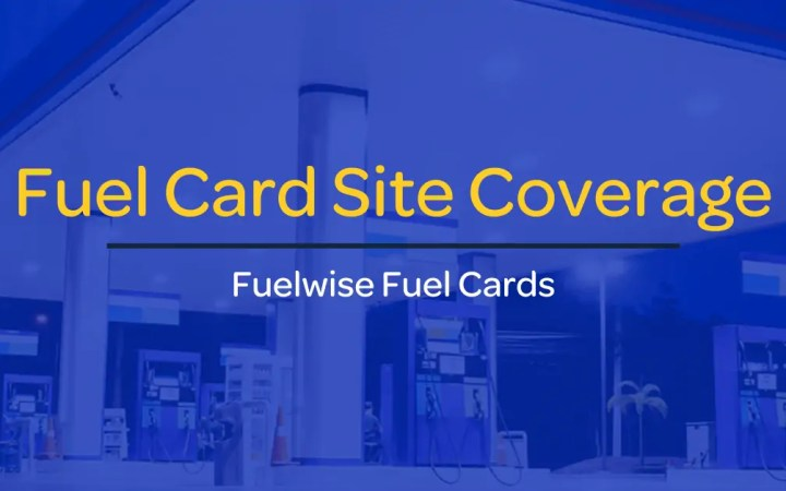 fuel card site coverage