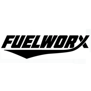 Fuelworx Stackable Gas Can Icon