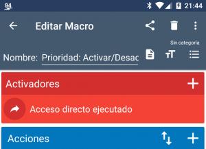macros-avanzado-acceso-directo