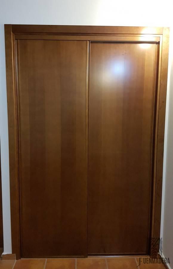 armarios empotrados en fuengirola