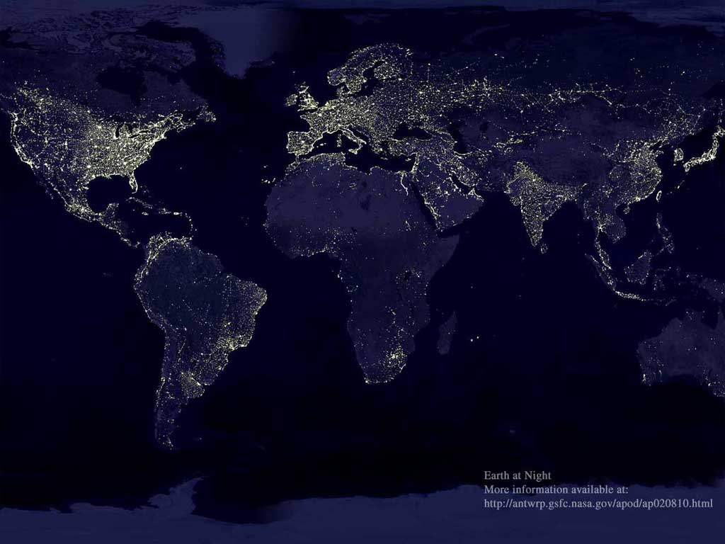 earth_at_the_night_1024x768