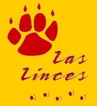 las_linces