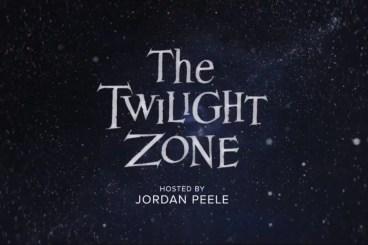 The Twilight Zone': tráiler de la dimensión desconocida de Jordan Peele - Fuera de Series