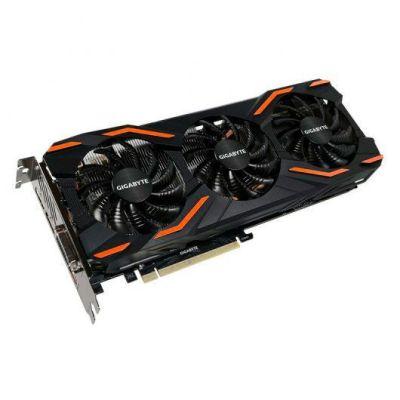 GTX 1080 8GB DDR5