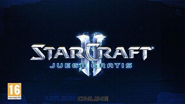 starcraft-gratis