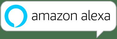 altavoces inteligentes Alexa