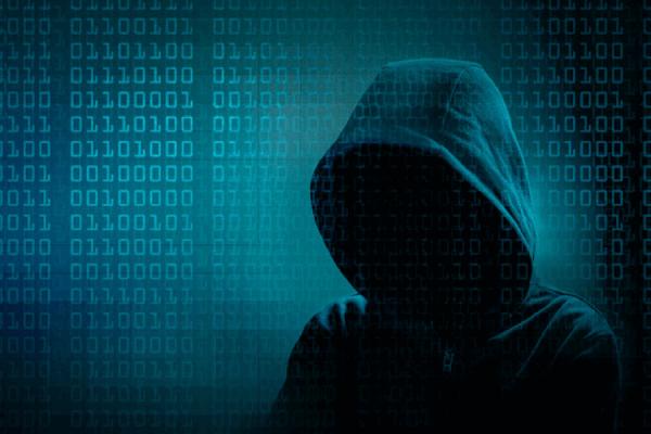 Ciberseguridad en nuestro hogar