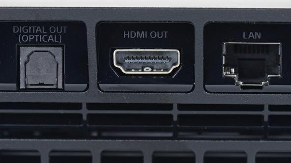 reparar-hdmi-ps4