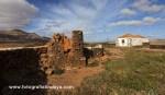 Ermita de la Capellanía