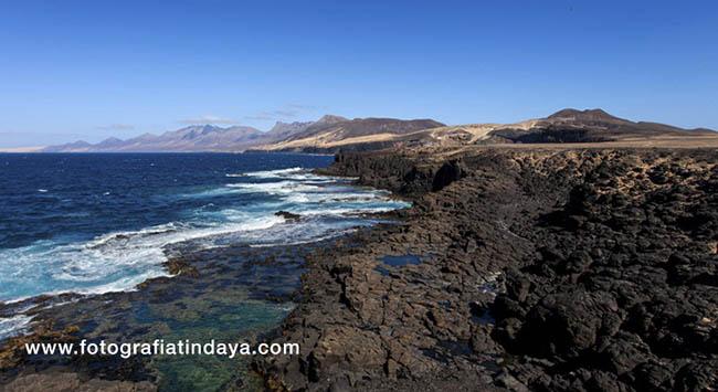 Punta Pesebre