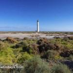 Playa del Matorral