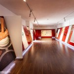 Museo del Queso Majorero