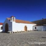 Ermita de San José de Tesejerague