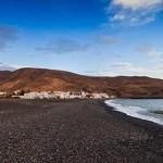 Playa Giniginámar