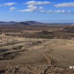 ¡Viva Fuerteventura!