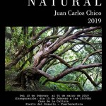 Exposición fotográfica - Natural