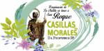 Peregrinación de La Matilla en honor a San Roque