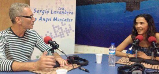 Entrevista a Celia Alberto Pérez Partido Popular