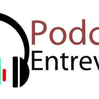 Podcast entrevistas