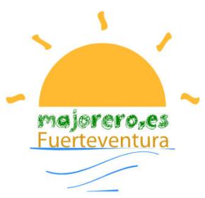 Majorero.es