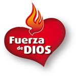 Comunidad Fuerza de Dios