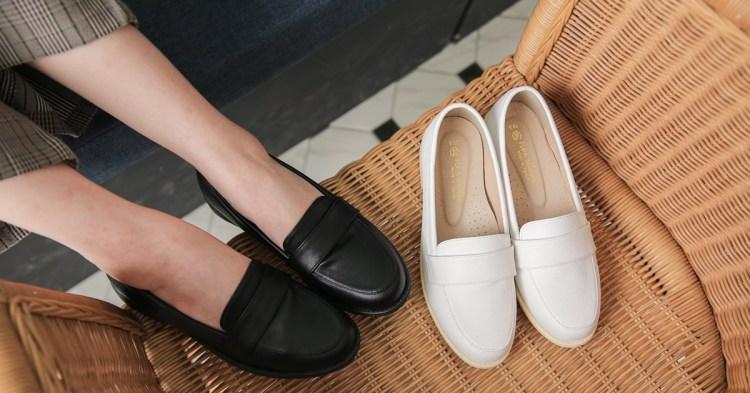 揭密!富發牌手工鞋人氣評價大彙整
