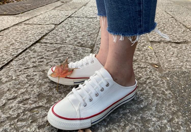 鞋子總是容易壞?學會這5招讓你鞋子穿得比別人久!