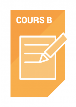 _Bouton_Cours-B