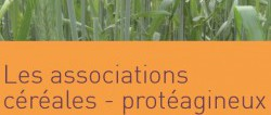 associations_de_cereales_et_de_proteagineux