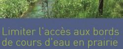 limiter_acces_aux_bords_de_cours_eau_en_prairie