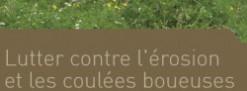 lutte_contre_erosion_et_coulees_boueuses