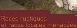 races_rustiques_et_races_locales_menacees