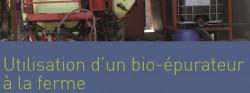utilisation_bio_epurateur_en_ferme