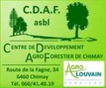 CDAF_red