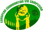 logo_ECVC