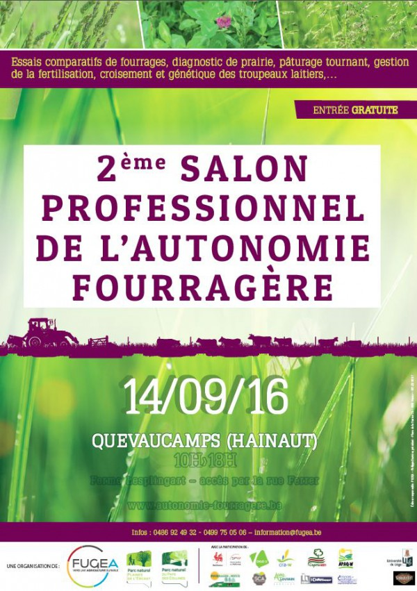 Salon-autonomie-fourragere-2016