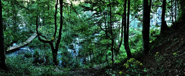 Plitvicze Lakes (11)