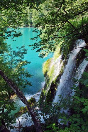 Plitvicze Lakes (3)