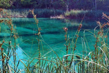 Plitvicze Lakes (6)
