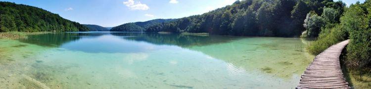 Plitvicze Lakes (9)