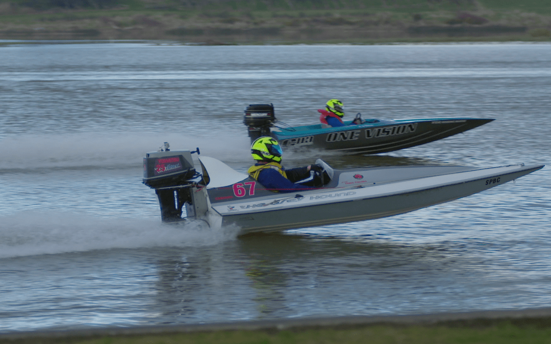 Southland Power Boat Club