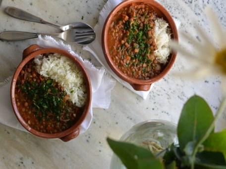 Aulas de culinaria em montevideo