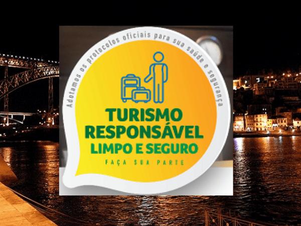 Protocolos para turismo no novo normal