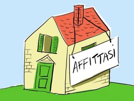 aluguel de apartamentos em roma