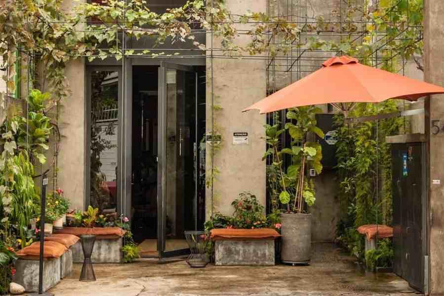 Arturito Restaurante