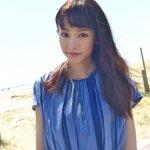ドラマ「好きな人がいること」桐谷美玲の衣装がかわいいと絶賛!