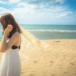 月9「好きな人がいること」桐谷美玲のリュックやカバンのブランドは?