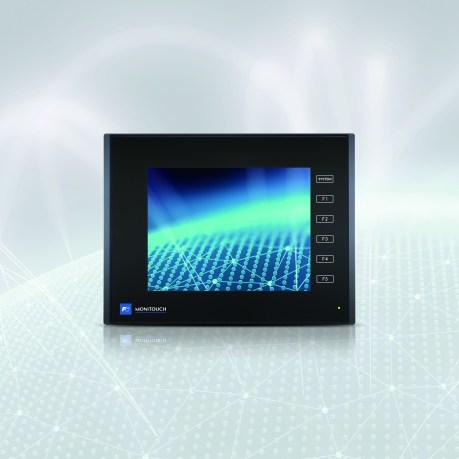 technoshot-0426