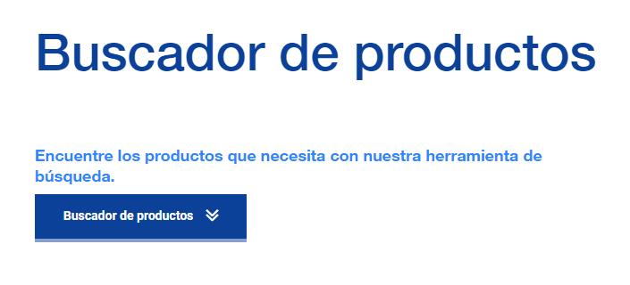 2017 05 23_Buscador de productos