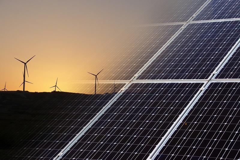 renewable b